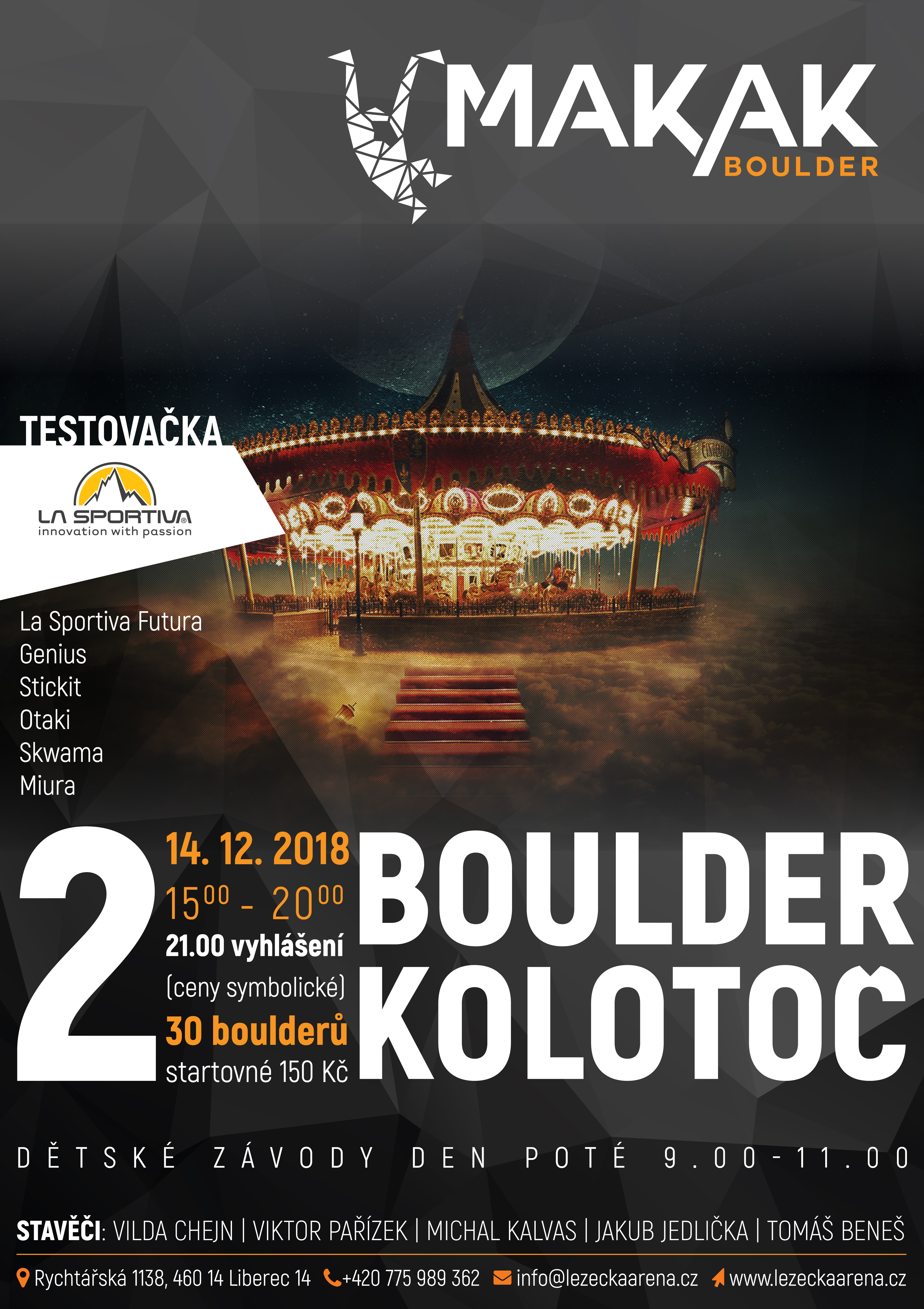 makak_boulder-kolotoc18_poster2.jpg (8.29 MB)