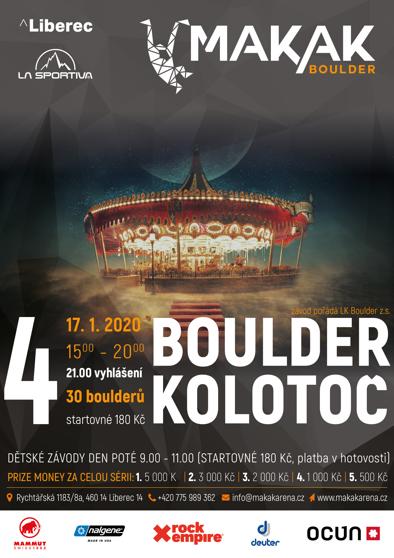 plakat_Liberec_17.1.jpg (1.01 MB)